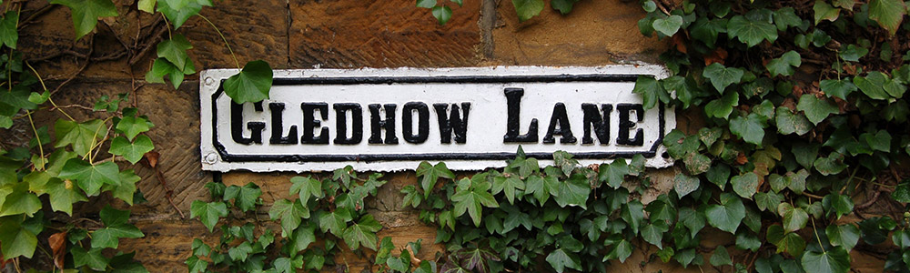 gledhow-lane-slide